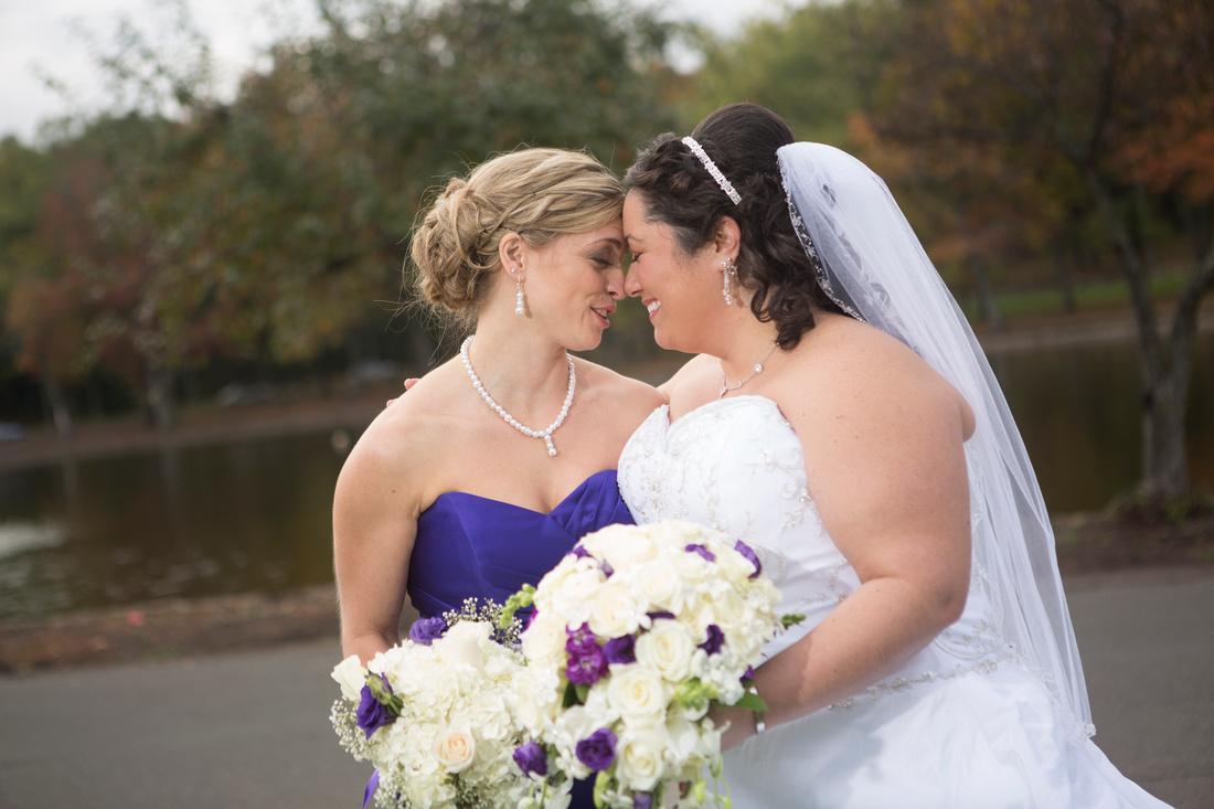 Buffalo Weddings, Buffalo Wedding Photography, Wedding details, Buffalo Photographer, Buffalo Photography, Beautiful Wedding Photography, Lori Joyce Photography, www.lorijoyce.com